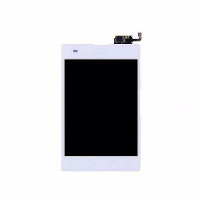 Display LCD pentru LG VU [0]