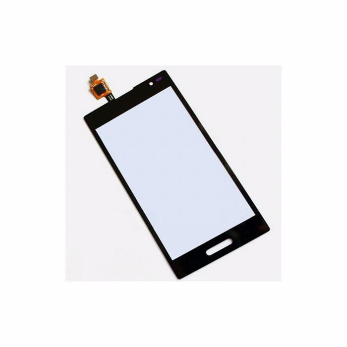 Display LCD pentru LG L9 [0]