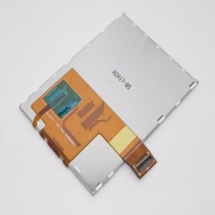 Display LCD pentru LG Optimus L3 E400 [0]