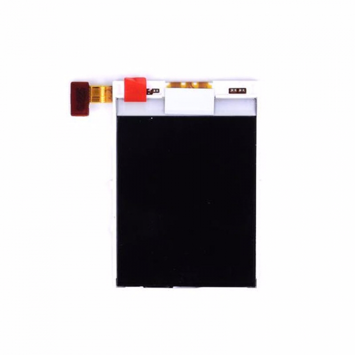 Display LCD pentru Nokia 1680 [0]
