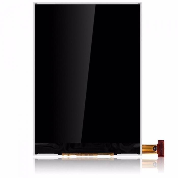 Display LCD pentru Nokia Asha 503 [0]