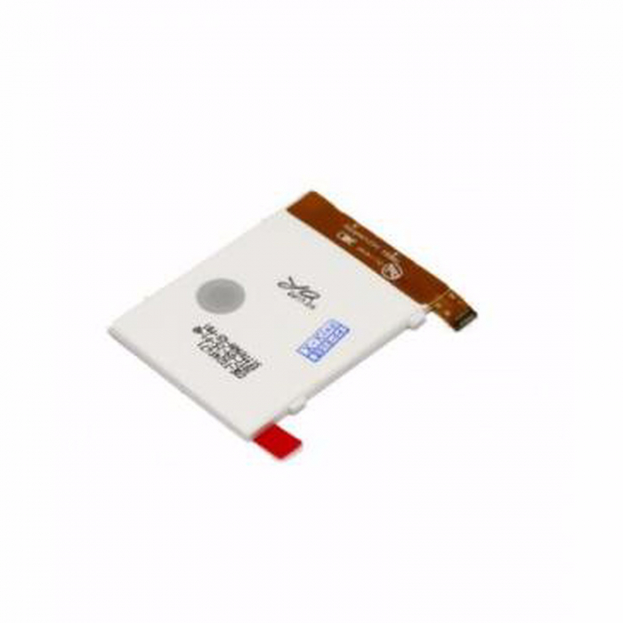 Display LCD pentru Nokia 3370 [0]