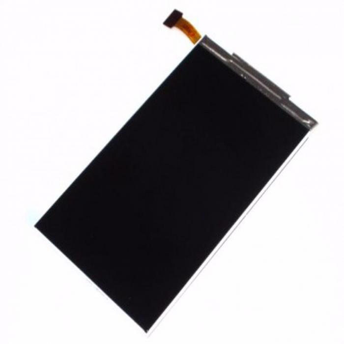 Display LCD pentru Nokia Lumia 510 520 [0]