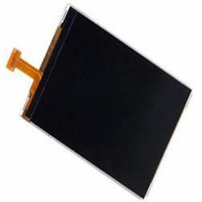 Display Nokia C2-02 C2-06 C2-03 C2-07 [0]