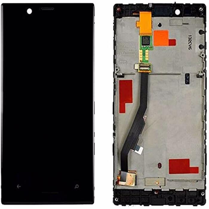 Display LCD pentru Nokia Lumia 720 [0]