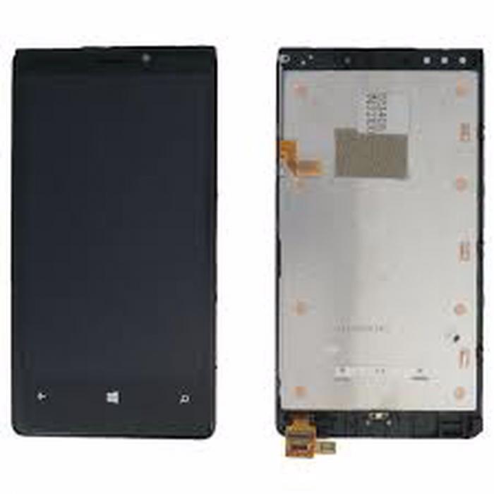 Display LCD pentru Nokia Lumia 920 [0]