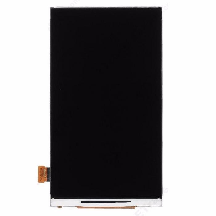 Display LCD pentru Samsung Galaxy G3815 [0]