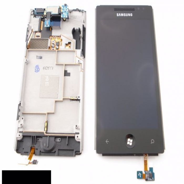 Display LCD pentru Samsung Galaxy I8700 [0]