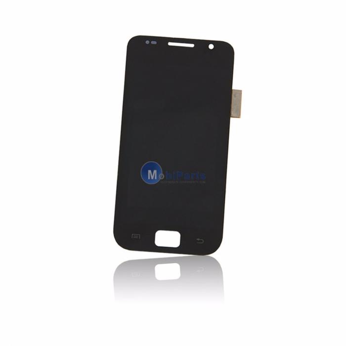 Display LCD pentru Samsung Galaxy I9000 [0]
