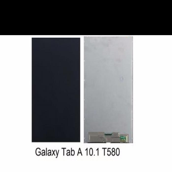 Display LCD pentru Samsung Galaxy Tab A10.1 T580 [0]