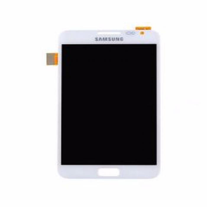 Display LCD pentru Samsung Note 1 N7000 [0]