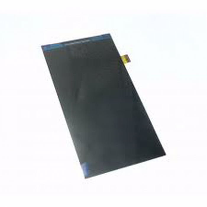 Display LCD pentru Wiko Lenny 2 [0]