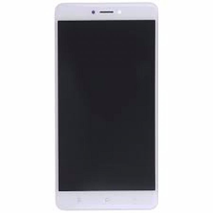 Display LCD pentru Xiaomi Redmi Note 4 [0]