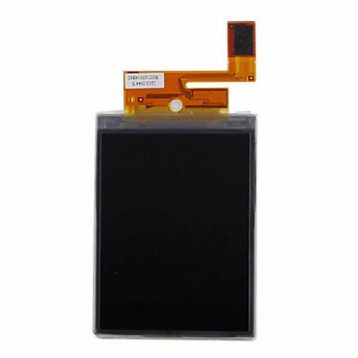 Display LCD Sony Ericsson C905 [0]