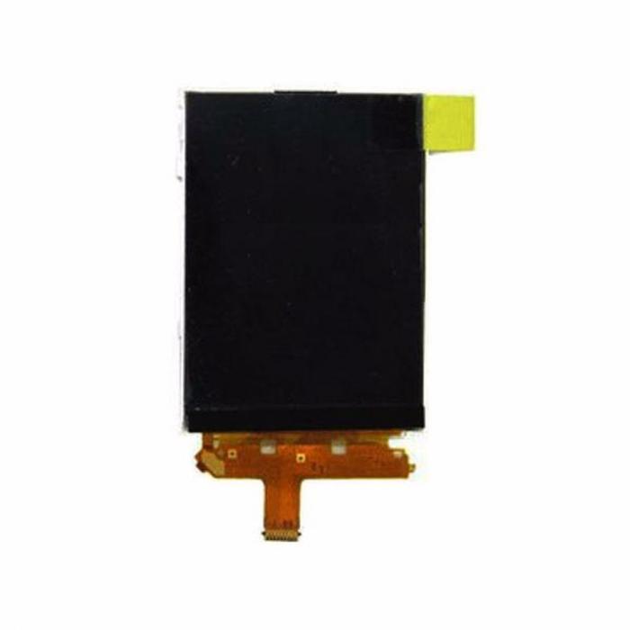 Display LCD Sony Ericsson X10 Mini [0]