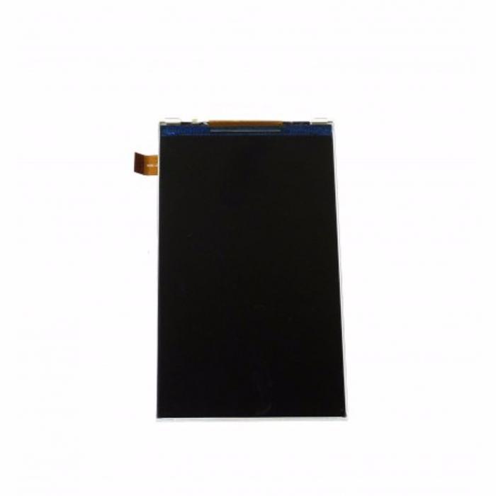 Display pentru Lenovo A328 [0]