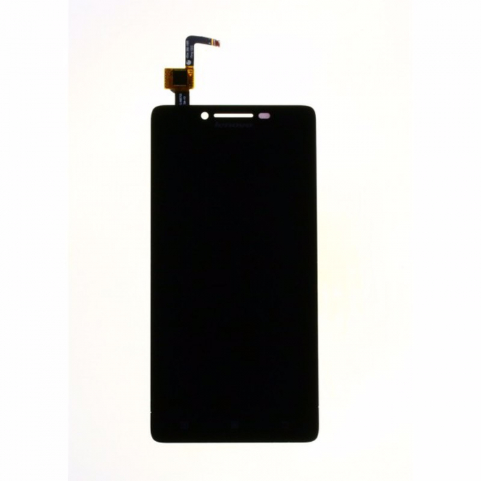 Display pentru Lenovo A6010 [0]