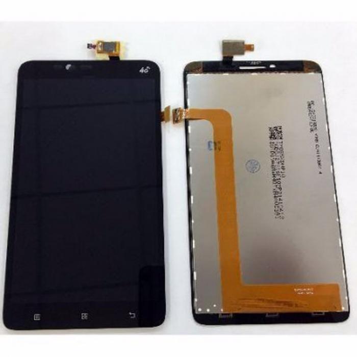 Display pentru Lenovo A815 [0]