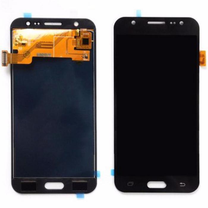 Display Samsung Galaxy J5 2015 J500 Negru [0]
