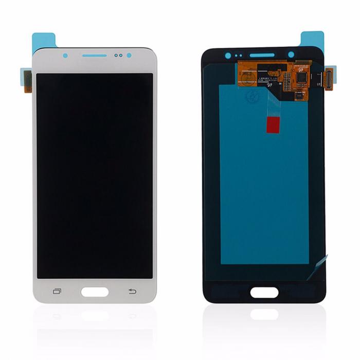 Display Samsung J5 2016 J510 Compatibil [0]