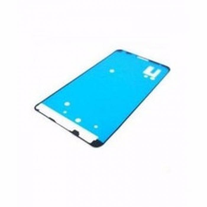 Dublu adeziv capac baterie Sony Xperia Z L36H [0]