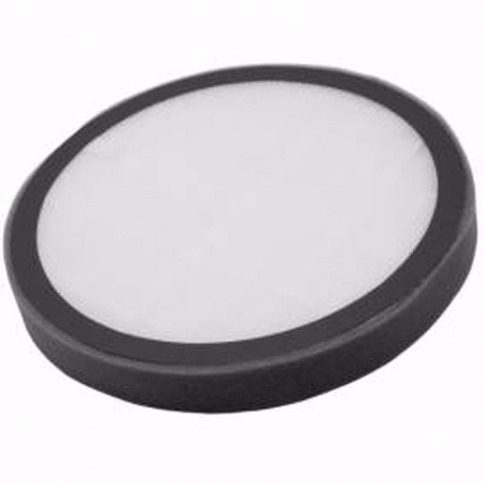 Filtru combinat (prefiltru + filtru HEPA) pentru Trotec AirgoClean 10 E. [0]