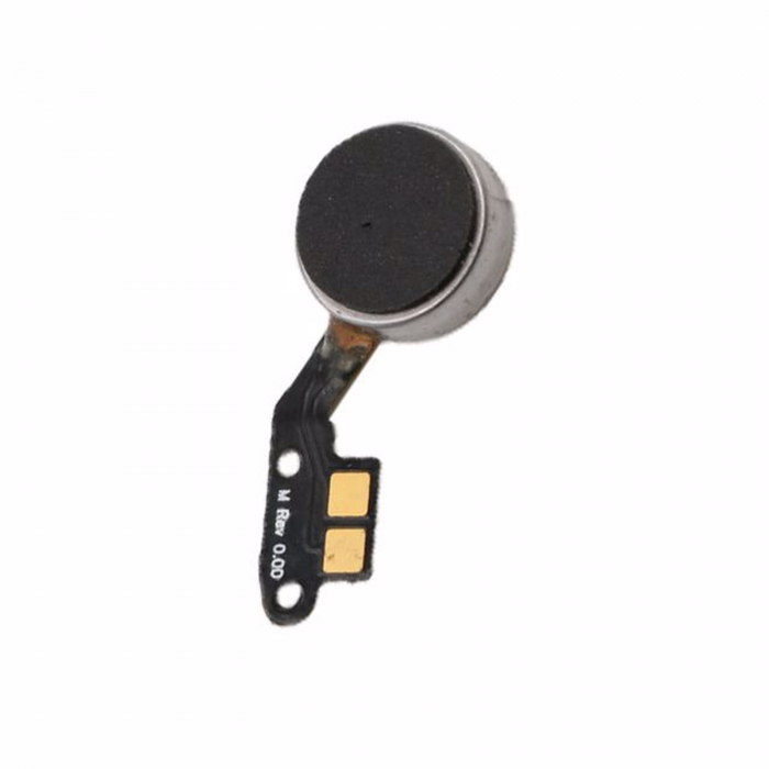 Flex Buton Pornire cu Vibrator Samsung Galaxy S4 [0]