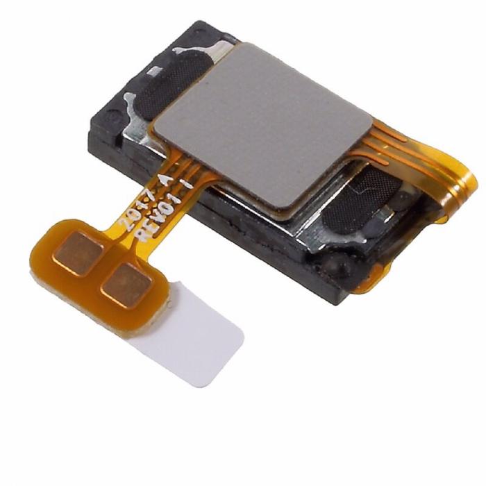 Flex casca speacker Samsung Galaxy A5 A500 2015 [0]