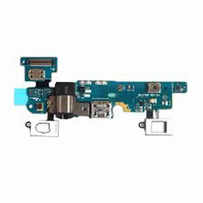 Flex incarcare Samsung Galaxy A5 A500 2015 [0]