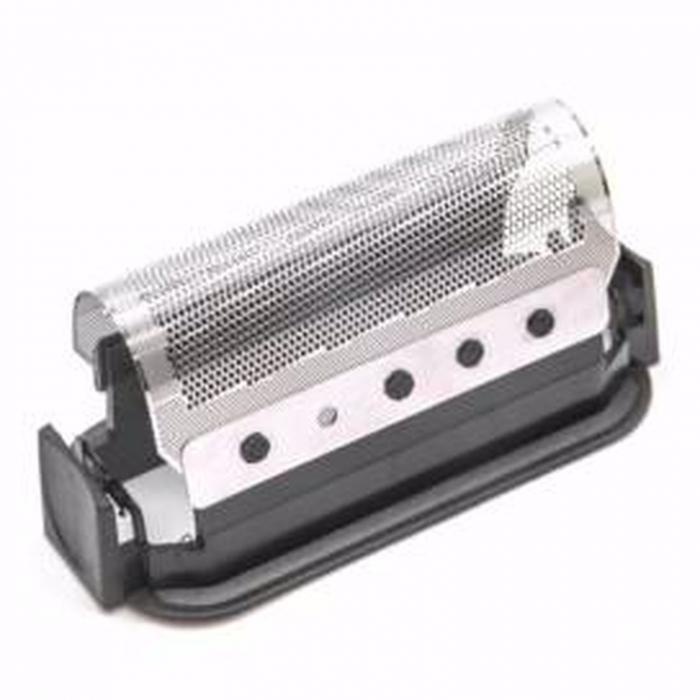 Folie de bărbierit tip 428 cu cadru pentru Braun Micron 808 Plus [0]