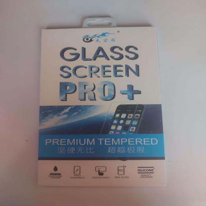 Folie de sticla Samsung 7260 [0]