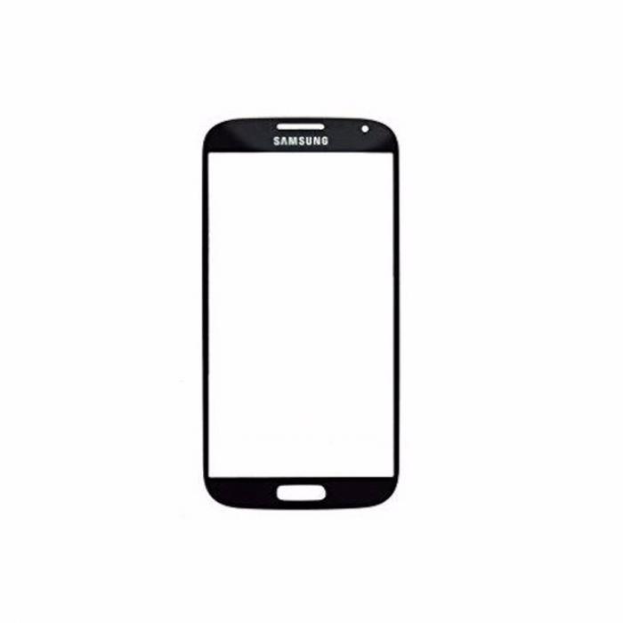Geam pentru Samsung Galaxy S4 [0]