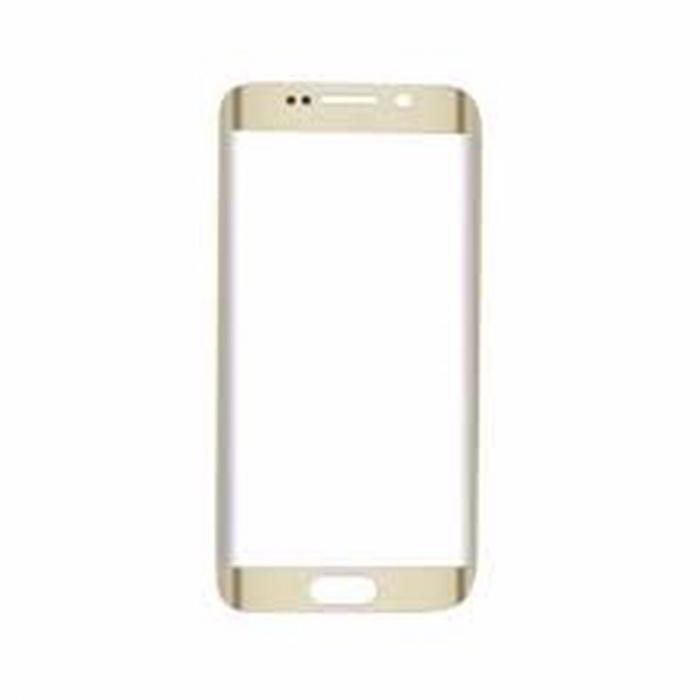 Geam Samsung Galaxy S6 Edge G925 sticla pentru ecran [0]