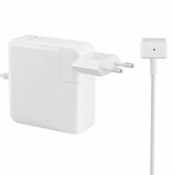 Incarcator Magsafe 2 A1436 45W pentru Macbook Air [0]