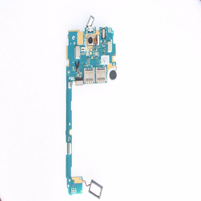 Placa de baza Allview A10 Lite [0]