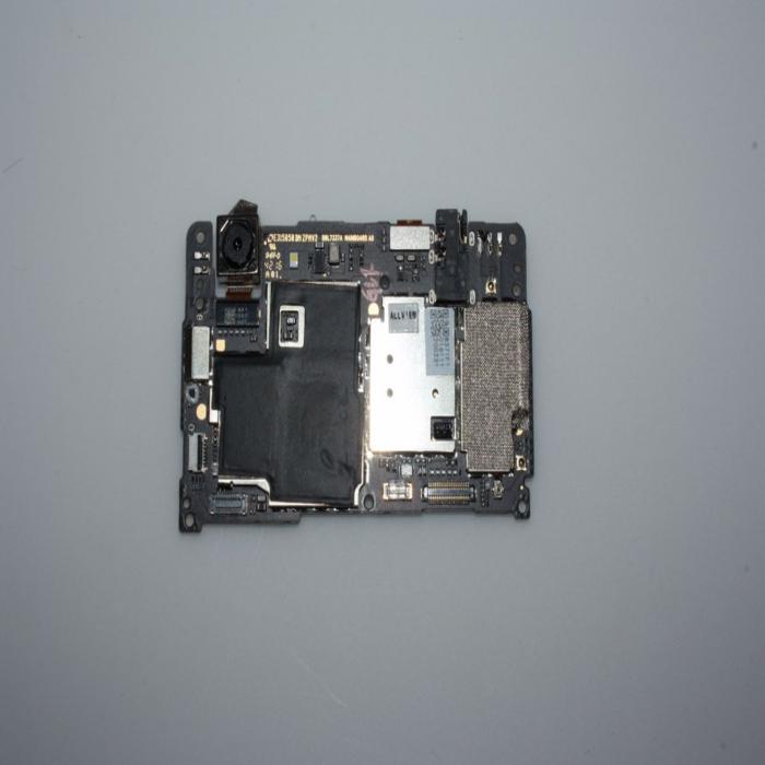 Placa de baza Allview P9 Energy Lite. [0]