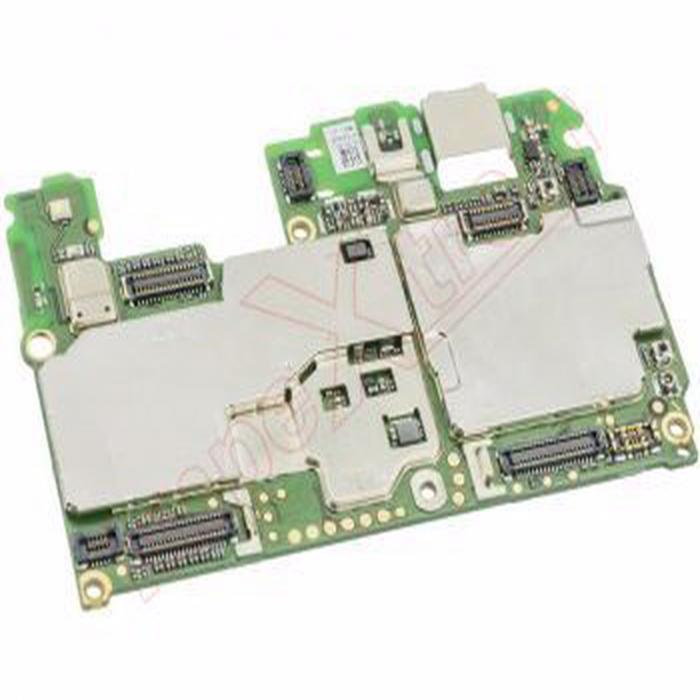 Placa de baza Allview P9 Energy Mini [0]