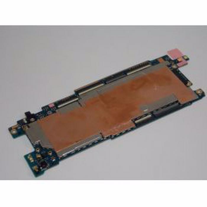 Placa de baza HTC One M8 [0]