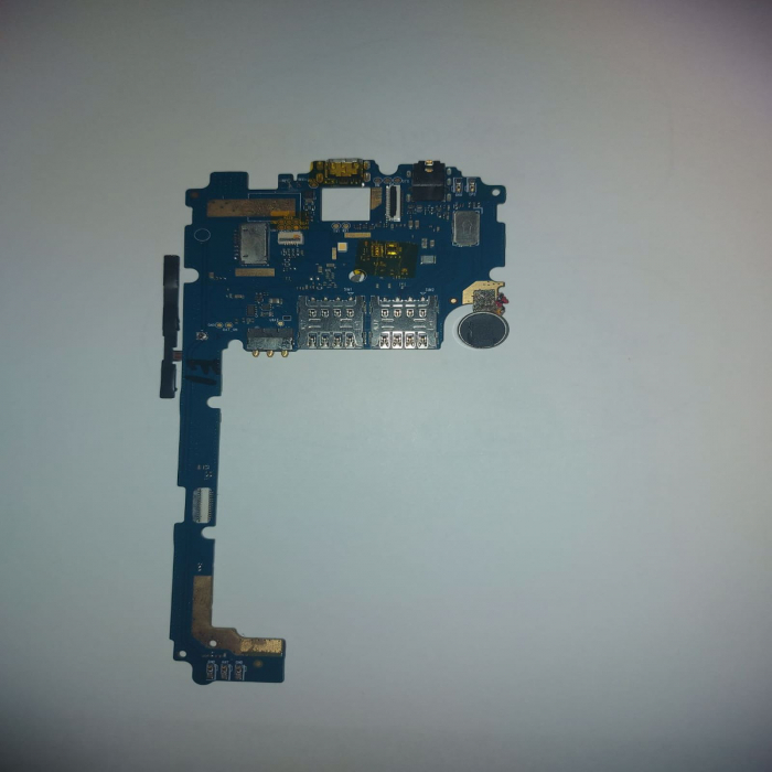 Placa de baza pentru Allview A8 Lite [0]