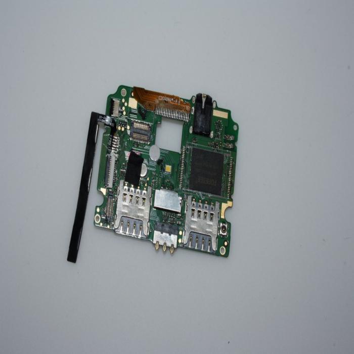 Placa de baza pentru Allview P5 Lite [0]