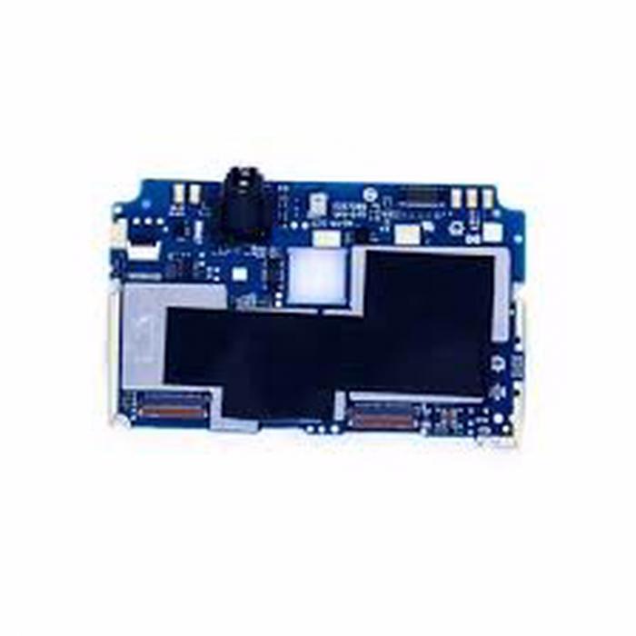Placa de baza pentru Allview P6 Energy Mini [0]