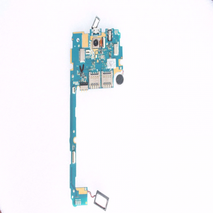 Placa de baza pentru Nokia Lumia 520 [0]