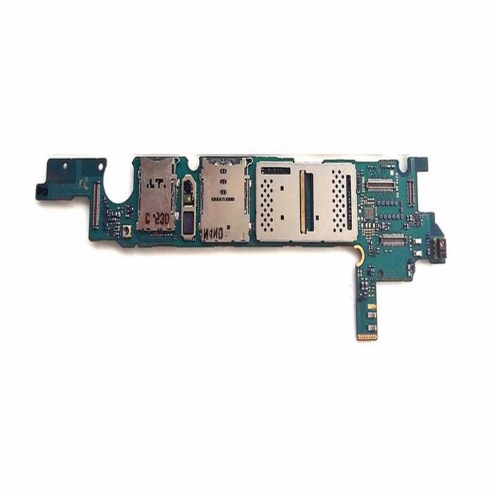 Placa de baza Samsung Galaxy A5 A500 din 2015 [0]