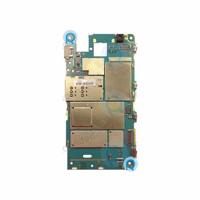 Placa de baza Sony Ericsson C905 [0]