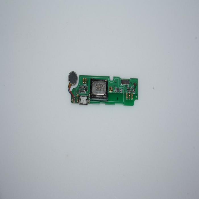 Placa incarcare pentru Allview P6 Energy Mini [0]