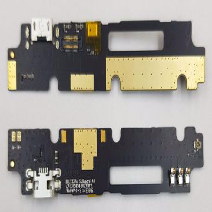 Placa incarcare pentru Allview P9 Energy Lite [0]