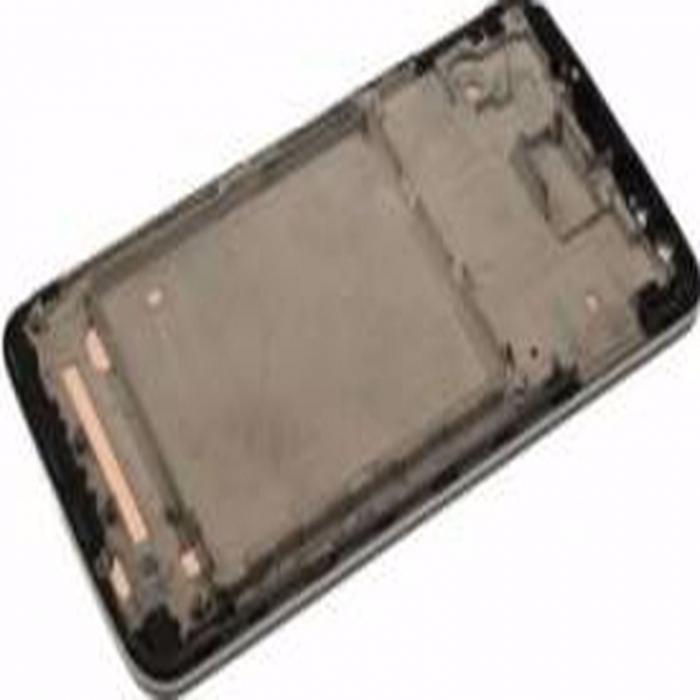 Rama LCD LG D802 [0]