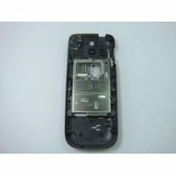 Rama mijloc pentru Nokia 2730c [0]