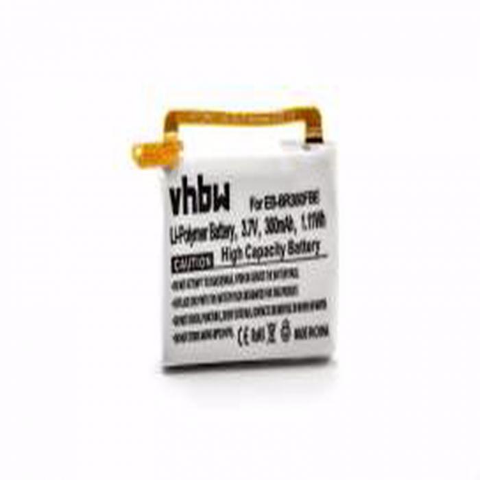 Samsung SmartWatch Gear 2, Neo, SM-R380, R381 [0]