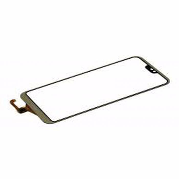 Touchscreen Huawei P20 Lite auriu [0]
